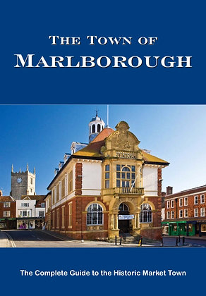 The Town of Marlborough