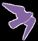 psych-k symbol
