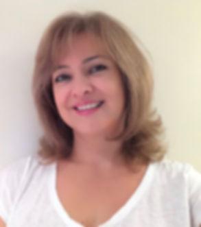 Psych-k facilitator, Jenny Suarez, subconscious beliefs