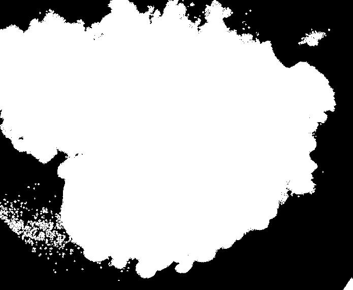PNGPIX-COM-Smoke-PNG-Transparent-Image-3