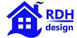 rdh design.jpg