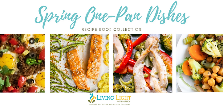 Spring One-Pan Meals (1).png