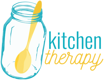 Kitchen Therapy_Logo (1).png