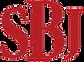 sbj-logo-new.png