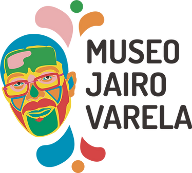 museo logo.png