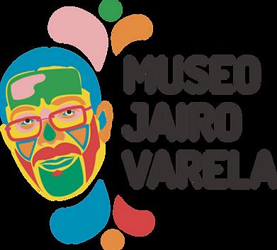 museo logo.png