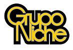 Logo_Sello-35-Aniv_Grupo-Niche.jpg