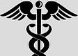 Medical Image 3.png