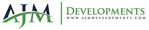 AJM DEVELOPMENTS LOGO.png
