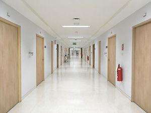 Corridor Doors.jpg