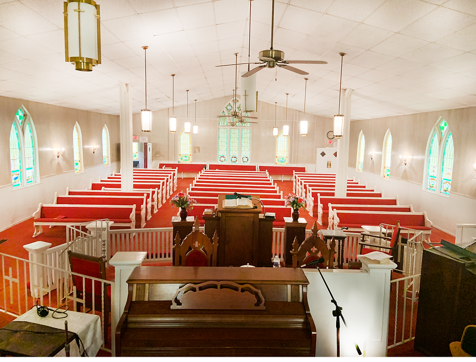 HNBethel AMEC - Church Interior_edited.p