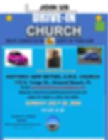 DRIVE in Church2.jpg