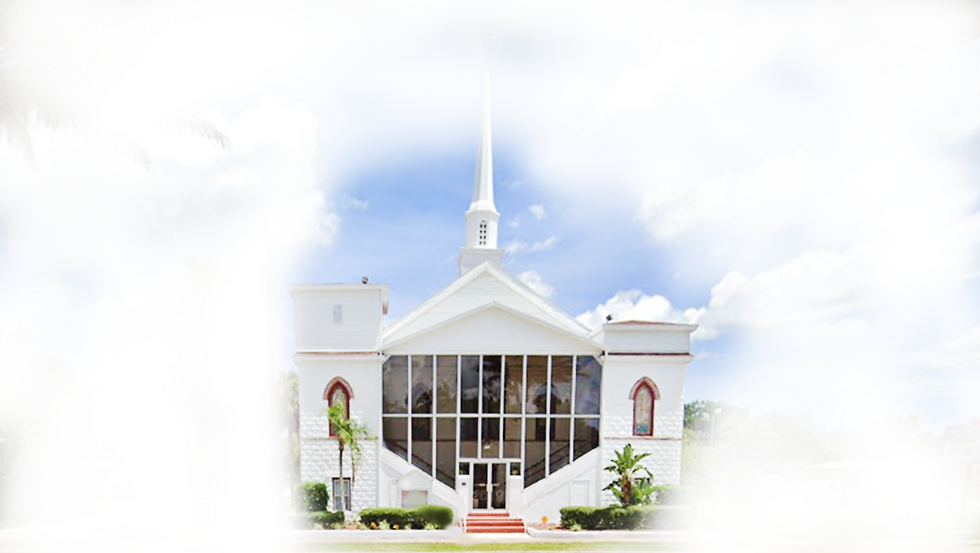 Church Exterior _ White out.png