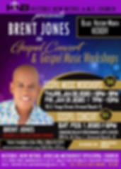 Brent Jones _Gospel Concert- Flyer-2.png