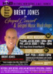 Brent Jones _Gospel Concert- Flyer-1.png
