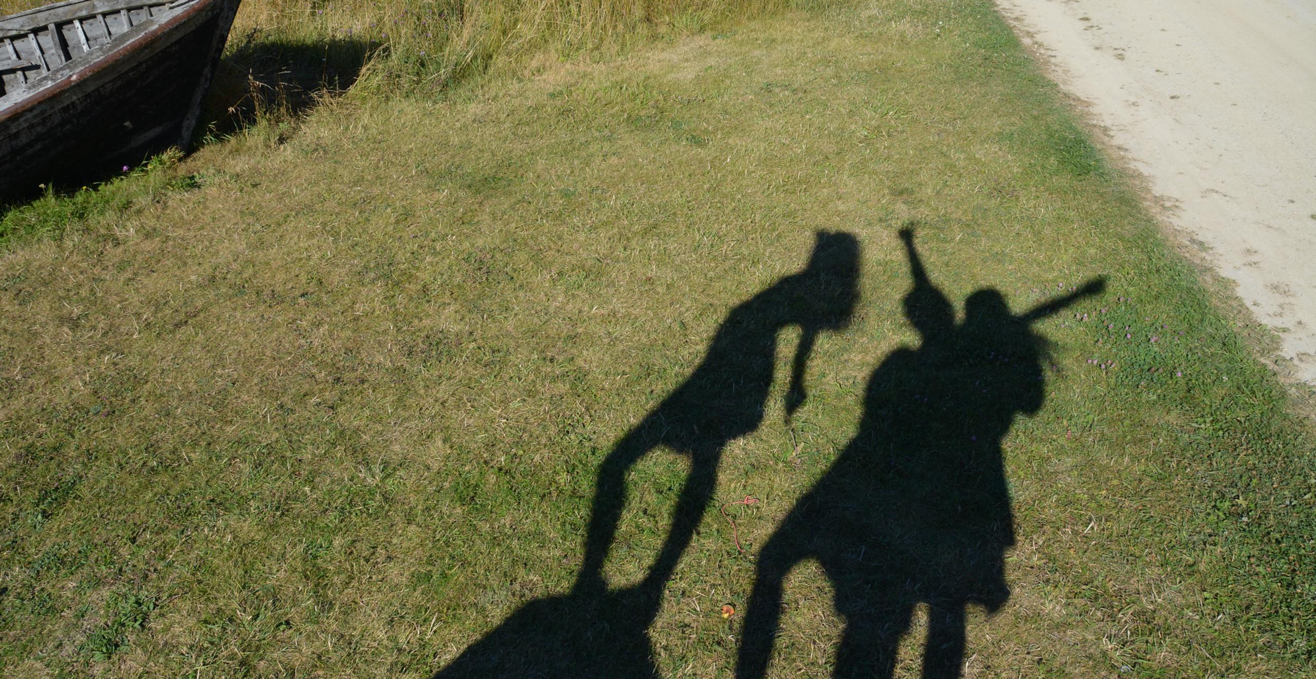 Der Freibund Estland Großfahrt Lebensfreude