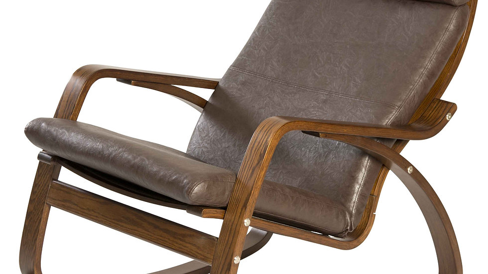 Rocking Chair (HCL-222-108)
