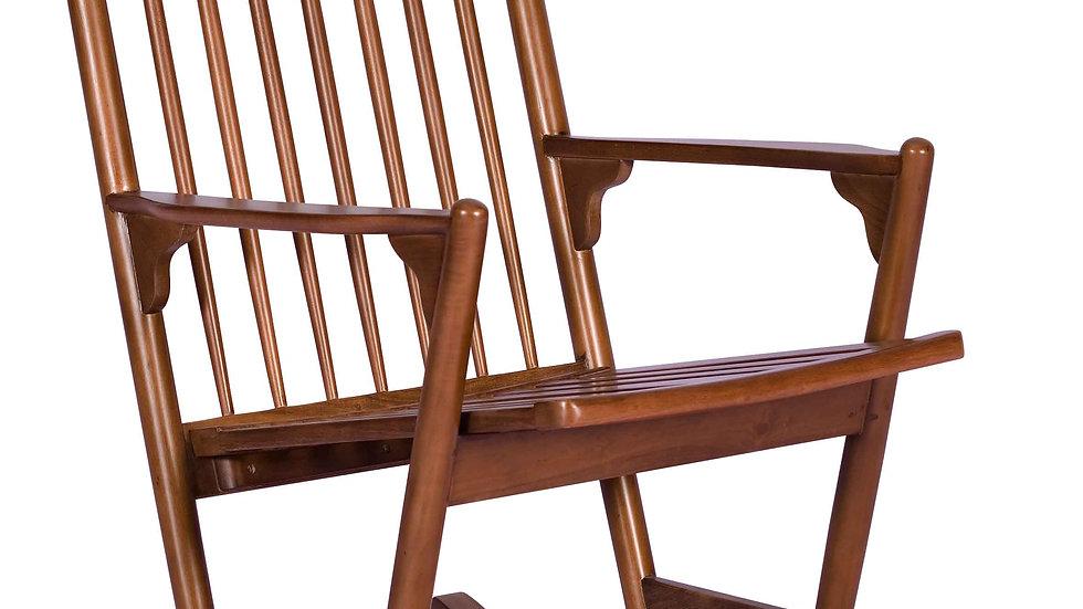 Rocking Chair (HCL-222-102)