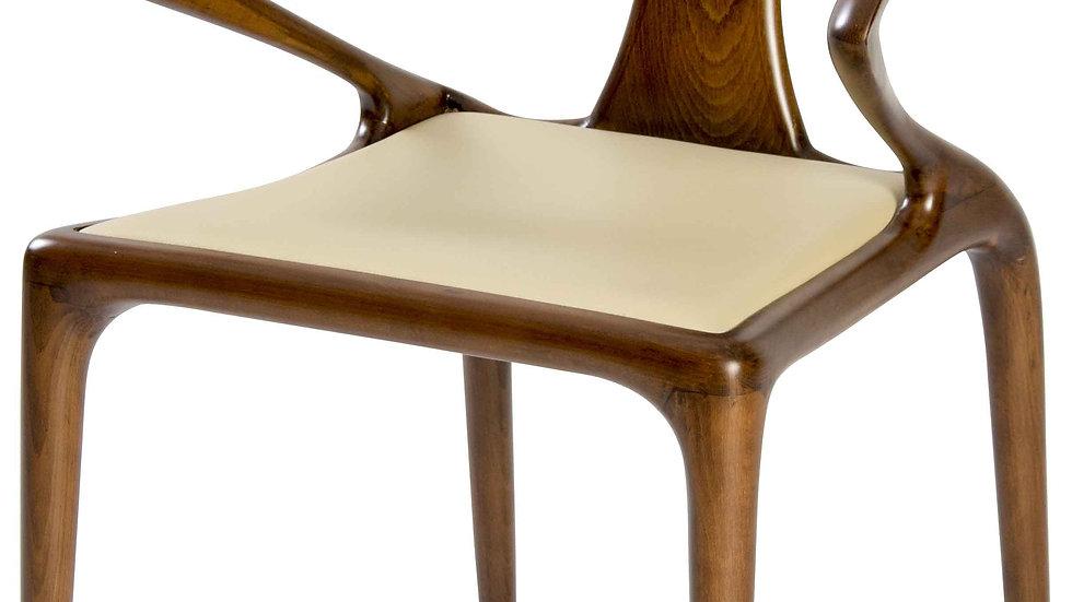 Chair (214-176)