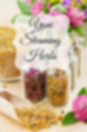 Yoni-Steaming-Herbs.jpg