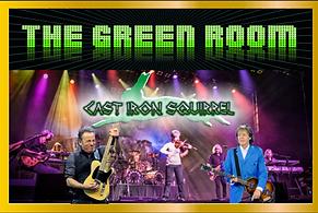 Green_Room_Logo_PNG.webp