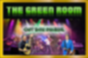 Green_Room_Logo.PNG