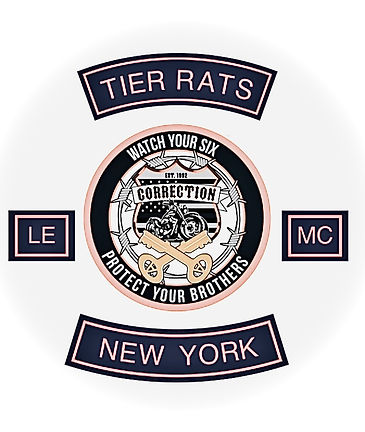 Tier Rats Back Patch.jpg
