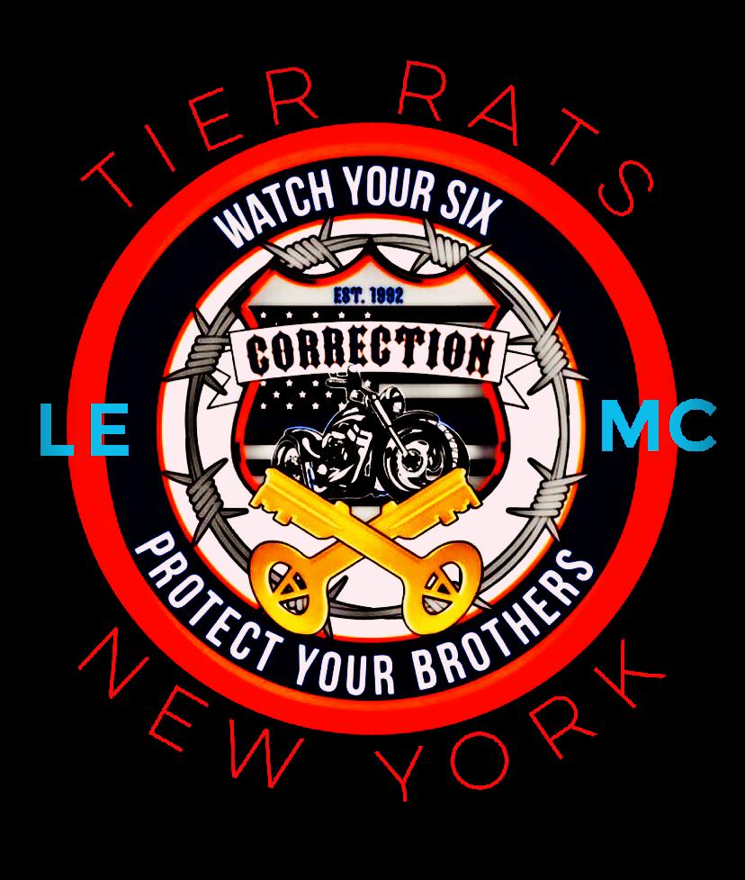 Tier Rats Logo 3
