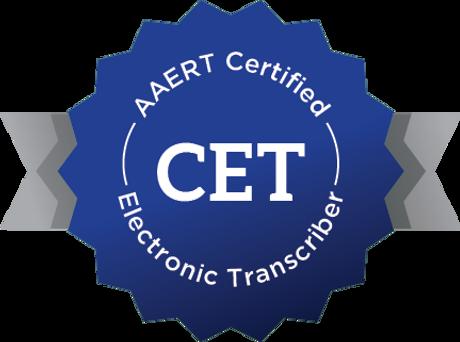 CET badge.png