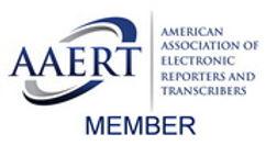 AAERT_Logo2015.9MemberTiny.jpg