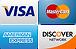 Credit Card Emblem.png
