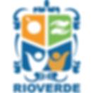 Gobierno municipal de Rioverde