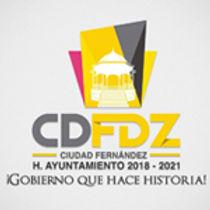 cdfernandez2108.jpg