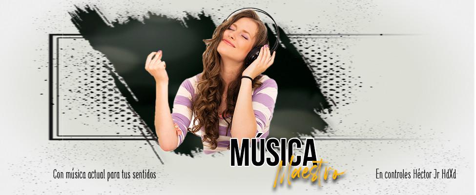 top musica.jpg