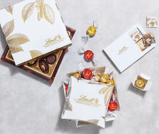 lindt-by-eminens.jpg