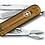 Thumbnail: Victorinox Sackmesser Taschenmesser Classic SD Surf