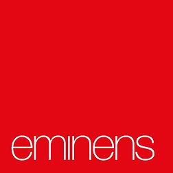 eminens-logo-google-2000x2000px.png