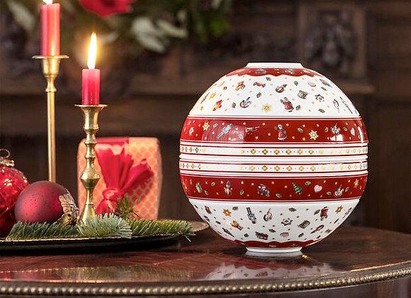 Toy's Delight La Boule Design Weihnachtsgeschenk