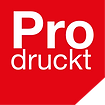 Logo_rot-weiss.png