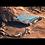 Thumbnail: Domain Adressen für Nüwa, Mars