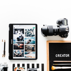 45 Best Photography Blogs in the World