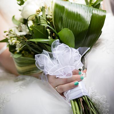 Wedding L&M