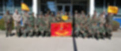 Sacramento Young Marines