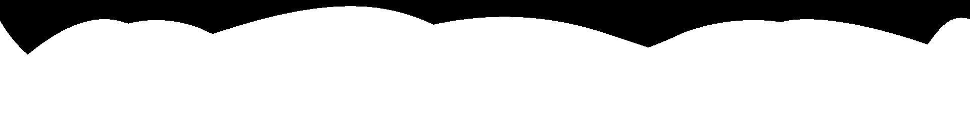 PNG-FIDATI.png