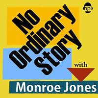 No Ordinary Story Artwork.001.jpeg