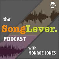 SongLever Podcast Artwork.001.jpeg