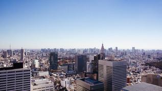 TokyoVueD'ensemble.jpg