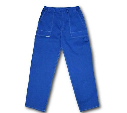 Spodnie do pasa COMFORT