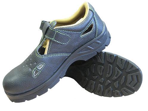 Sandał OHIO S1