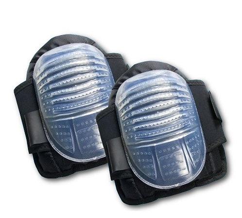 Nakolanniki z żelową ochroną na kolana